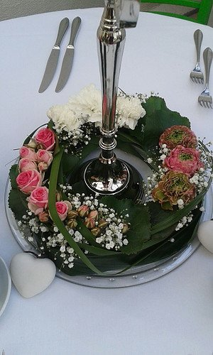 Tischdekoration_4