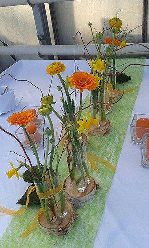 Tischdekoration_5