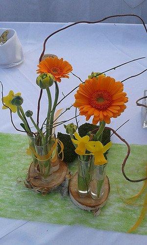 Tischdekoration_8