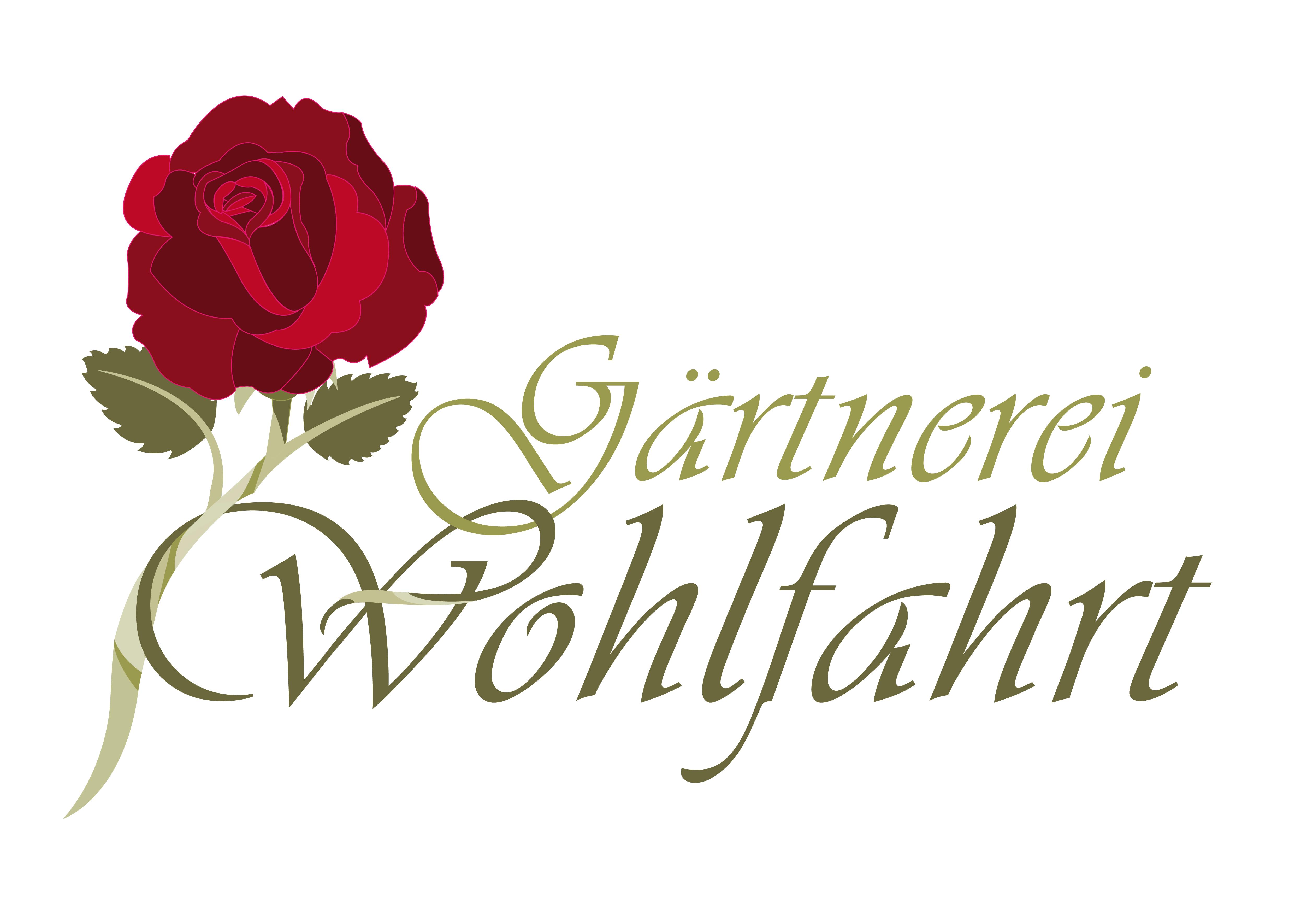 Gärtnerei Wohlfahrt